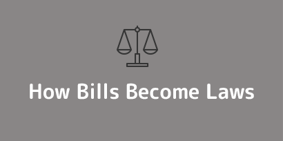 how-bills-become-laws